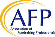 Association of Fundraising Professionals company